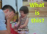 Dạy Trẻ 2 Tuổi Tiếng Anh Giao Tiếp – Chủ đề Con Vật – Màu Sắc – Hỏi Đáp Phản Xạ