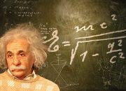 Lý do vì sao người Do Thái thông minh nhất thế giới