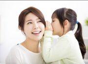 8 cách dạy con ngoan ngoãn, vâng lời của cha mẹ Nhật