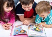 Kỹ Năng Chăm Sóc Bé – Dạy Con Dưới 5 Tuổi Học Toán Giúp Bé Siêu Giỏi
