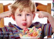 Dạy trẻ 3 tuổi học gì là tốt nhất??? | Giúp bé thông minh