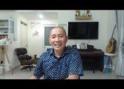 3 Mật mã vàng giúp con Thông Minh, Vâng lời – Nguyễn Phùng Phong