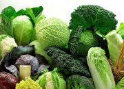 5 Loại rau giàu canxi hơn cả sữa tươi các mẹ nên bổ sung cho bé