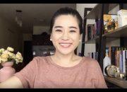 Live Stream 07 – 13 cách dạy con biết nghe lời cha mẹ