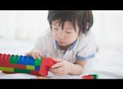 Dạy Trẻ Học Toán Theo Phương Pháp Montessori – Lưu Tố Mai | [Intro – Kyna.vn]