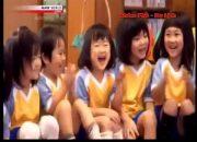 [Khám phá Nhật Bản] Phương pháp giáo dục trẻ mầm non ở nước Nhật