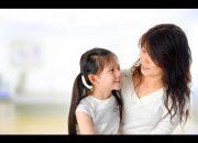 Phương pháp nuôi dạy con 1-2-3 kỳ diệu – Lã Linh Nga | [Intro – Kyna.vn]
