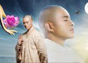 SỐ MỆNH CÓ HAY KHÔNG? Nghe Lời Phật Dạy Về Số Phận Và Cải Tạo Vận Mệnh Trở Nên Tốt Đẹp Hơn