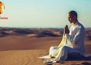 Sống Trên Đời Đừng Đánh Mất Chính Mình – Nghe Lời Phật Dạy Thoát Mê Giác Ngộ – #Mới