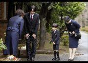 Cách dạy con của người Nhật (P. 2)