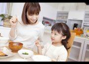 Bật Mí Bí Kíp Dạy Con Theo Phương Pháp Của Người Nhật – Sức Khỏe Của Mẹ Và Bé