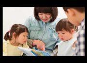 16 BÀI HỌC DẠY BÉ NGOAN NGOÃN THÔNG MÌNH | Học cách dạy trẻ