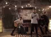 Ba Kể Con Nghe( Acoustic Cover ) – Bập Bênh Team