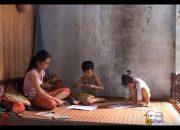 Cha mất Mẹ bỏ đi phó mặc 3 trẻ mồ côi cho ông Bà Nội – KVS Năm 08 (Số 48)