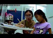 cách dạy trẻ 5 tuổi học toán