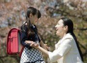Cách mẹ Nhật dạy con thông minh bất cứ người mẹ nào cũng muốn học theo