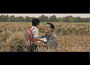 Lời Cha Dạy – Thiên Quang [MV Official]