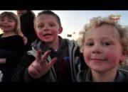 🔬  Cách dạy trẻ của người Bắc Âu theo 11 nguyên tắc sau 🔬