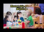 Chín phương pháp dạy con thông minh sớm 0 – 6 tuổi tốt nhất hiện nay