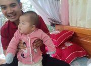 Bố Sunny – dạy con bằng Lập Trình Ngôn Ngữ NLP để nói chuyện với bé Hàng Ngày
