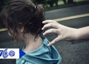 Cách dạy con tránh bị xâm hại tình dục | VTC