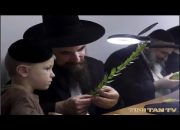 Dạy Con Giỏi Như Người Do Thái Với 6 Cách Bât Hủ