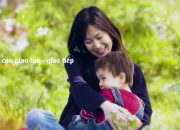 Nghệ Thuật Dạy Con Như Người Nhật | Dạy con giao lưu   giao tiếp