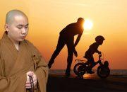 Dạy Con Theo Lời Phật Dạy – ĐĐ. Thích Tâm Đức