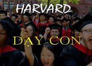 Cách Dạy Con | Các nhà Tâm lý học Harvard tiết lộ: Bí quyết nuôi Dạy con ngoan