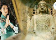 Lời Phật Dạy Cách Sống Ở Đời để luôn được ung dung tự tại – Thanh Tịnh Đạo