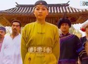 Ỷ Con Ông Cháu Cha Nữ Bá Vương Đàn Áp Dân Lành Yếu Đuối | Thái Cực Tôn Sư | OneTV 📺