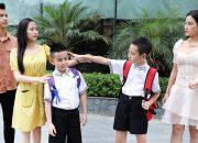 Con Trai Nữ Thư Ký Bắt Nạt Con Trai Sếp Tổng Bị Dạy Cho Bài Học Nhớ Đời | Nữ Thư Ký Tập 44