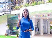 Trường Mầm non Thăng Long – Kế hoạch tháng 4