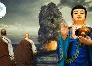 1 điều nhịn 9 điều lành – Lời Phật Dạy CỰC HAY về hạnh nhẫn nhục