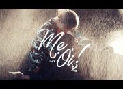 [MV] MẸ ƠI 2 –  JACK (G5R)