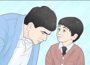 Bài 24. 10 Chiêu tuyệt đỉnh dạy con thành người nhân đức tài giỏi
