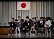 12 nguyên tắc dạy con của người Nhật khiến cả thế giới ngưỡng mộ