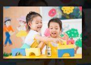 Góc kỹ năng (10) – Cha mẹ thông minh dạy con theo cách này