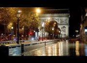 Pháp : Niềm tin trong gọng kềm Covid và áp lực kinh tế
