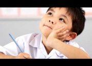 5 cách giúp cha mẹ nuôi dạy con thông minh vượt trội