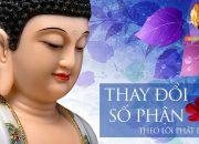Số Phận Đau Khổ Sẽ Thay Đổi – Nếu Nghe và Làm Theo Lời Phật Dạy – Cuộc Đời Của Bạn Sẽ Thay Đổi #Mới
