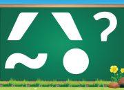 Học dấu tiếng việt |Dấu sắc, huyền, hỏi, ngã, nặng