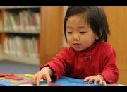 Cách dạy con thông minh của người Nhật mà các mẹ Việt nên học hỏi