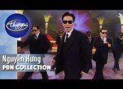 PBN Collection | Nguyễn Hưng – Nhạc Hải Ngoại Sôi Động