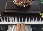 HỌC ĐÀN PIANO CƠ BẢN – BÀI 1 – Tuhocpiano.com – Đăng Ký Trọn Khoá Học: 0937.557.847 Cô Thọ