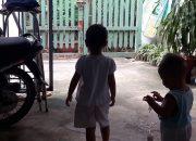 Cách Cho Bé Tương Tác Với Nhau | dạy trẻ thông minh sớm