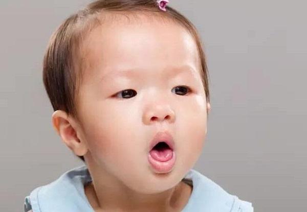 3 Cách chữa ho cho trẻ bằng lá hẹ cực hiệu nghiệm
