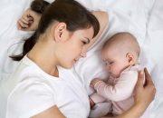 Nhiễm trùng hậu sản biến chúng sau sinh mà các mẹ cần hết sức cẩn trọng