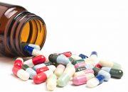 Đang điều trị bằng kháng sinh cần tránh những thực phẩm này