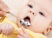 Nguy hại khi các mẹ trẻ lạm dụng men tiêu hóa trị biếng ăn cho con